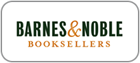 Buy Broken (in the best possible way) by Jenny Lawson at Barnes & Noble