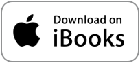 Buy the ebook edition of Broken (in the best possible way) by Jenny Lawson at the Apple iBookstore